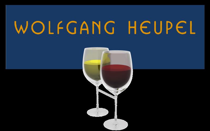 Heupel-Weine